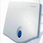 Colombo Impianti - installazione impianti antifurto milano